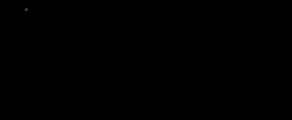 Geometricaltermsml