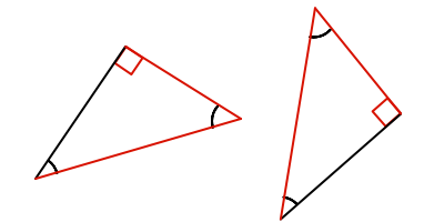 congruent_triangle html